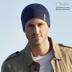 Bonnet Homme 37.5® Minéral Turbans, Baseball Hats, African, Boutique, Hair, Sport, Style, Fashion, Cap
