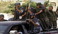 """حماس تصدر حكمين بالإعدام لمدانين بـ """"التخابر"""" مع إسرائيل: حماس تصدر حكمين بالإعدام لمدانين بـ """"التخابر"""" مع إسرائيل  وسنوافيكم بالتفاصيل…"""