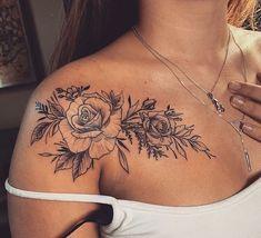 Famous Tattoos, 3d Tattoos, Popular Tattoos, Trendy Tattoos, Body Art Tattoos, Female Tattoos, Dragon Tattoos, Tatoos, Feminine Tattoos