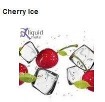 e-juice flavours @ https://tracesify.wordpress.com/2015/10/07/e-juice-flavours/