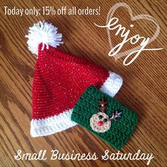Use code SMALLBIZ15 to help support my small business today! https://www.etsy.com/shop/AllisonsWonderlandCo