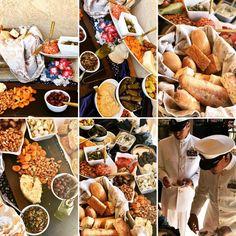 Wedding Catering, Chicken Wings, Cheese, Meat, Food, Gourmet, Essen, Meals, Yemek