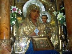 Revelation 19 16, John The Evangelist, Religious Icons, King Of Kings, Orthodox Icons, Christian Art, Our Lady, Jesus Christ, Artwork