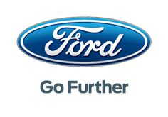 Ford Goes Above And Beyond When It Comes To Vehicles So Does Mangold In