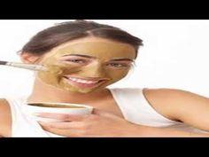 Fantásticos Remedios Contra El Acne ! remedios contra el acne - http://solucionparaelacne.org/blog/fantasticos-remedios-contra-el-acne-remedios-contra-el-acne/
