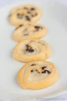 creamcheesecookies
