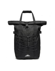 74791211ca Carhartt WIP Phil Backpack In Black - Black