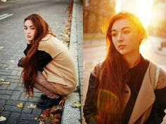 Autumn (by Elisabeth Potaczała) http://lookbook.nu/look/4153262-autumn