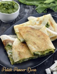 Ideas for breakfast recipes indian cottage cheese Dosa Batter Recipe, Dosa Recipe, Easy Brunch Recipes, Best Breakfast Recipes, Paneer Recipes, Indian Food Recipes, Indian Foods, Indian Snacks, Mumbai