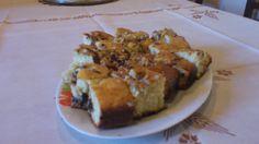 Piatti tipici silani 9 www.lafattoriadeiricordi.it