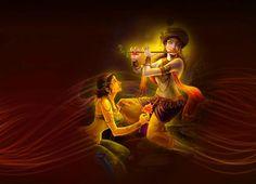 latest-lord-krishna-HD-Wallpapers
