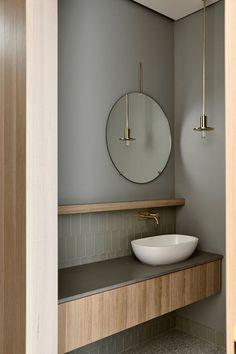 Bathroom Interior Design, Home Interior, Interior Architecture, Bathroom Renos, Small Bathroom, 139, Interiores Design, Bathroom Inspiration, Cheap Home Decor