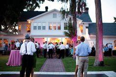 Cypress Grove Estate House (Holden Ave/Orlando)