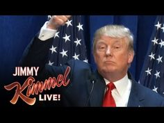 Donald Trump's Newest Campaign Ad - YouTube