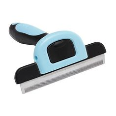 KENGBOU1 Pet Dog Grooming Brush Shedding Tool  Shedding Brush  Deshedding Tool for Cats and Dogs Remove Short Long Hair *** Click on the image for additional details.(This is an Amazon affiliate link and I receive a commission for the sales)