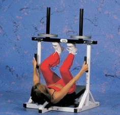1000 Images About Home Gym Design Ideas On Pinterest