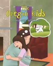 The Oregon Kids by Bob Richley - Temporarily FREE! @melphleg @OnlineBookClub
