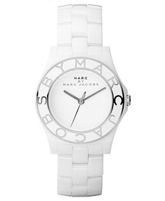 Marc Jacob Watch.. want.