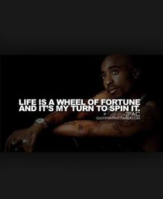 1000 Images About Words By Tupac On Pinterest Tupac