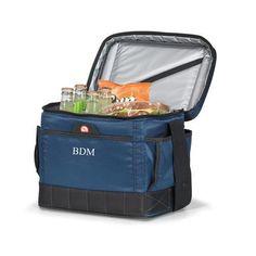 Igloo Cooler Bag
