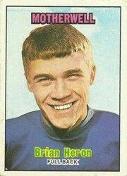 Motherwell 1970 Retro Football, Football Cards, Baseball Cards, Paninis, Ranger, Sports, Trading Cards, Soccer, Soccer Cards