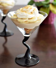 7 Delicious deconstructed desserts that will blow your mind