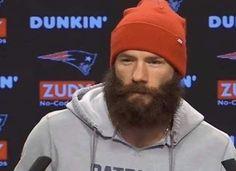 New England Patriots Football, Baseball Hats, Baseball Caps, Caps Hats, Baseball Cap, Snapback Hats