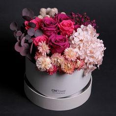 cnflower 恆星花禮盒 - Google 搜尋