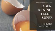 READY STOK!!! WA +62 822.1919.9897, Jual Kuning Telur Untuk Otot Jakarta SelatanPutih Telur Untuk Kebutuhan Anda, Bisa COD, Ambil Di tempat, atau Kirim Via Kurir Ojek Online, Ready Stok, Untuk Informasi lebih Lanjut Silahkan Hubungi Kami di+62 813.8008.5544 | Khaya. Atau Bisa Langsung Ke Alamat Kami Di Jalan Jaya Kusuma 1 No 06, RT 07/RW 01, Kp Makasar, Jakarta Timur 13570, Jakarta. JAgen Kuning Telur Untuk Lapis Legit Jakarta Utara, Agen Kuning Telur Untuk Cup Cakes Jakarta Utara, Bakery, Frozen, Make It Yourself, Food, Essen, Meals, Yemek, Eten, Bakery Business