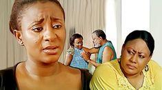 HEARTLESS MAID - INI EDO 24 HOURS MOVIES NOLLYWOOD FULL MOVIES|NIGERIAN ...