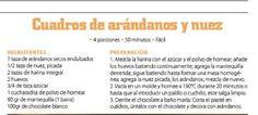 #ClippedOnIssuu from Club de Corredores No.111