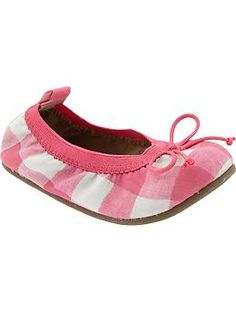 bc16ab8813ba Sun-San Saltwater Sweetheart Sandals in Pink from Smocked Auctions  31.99