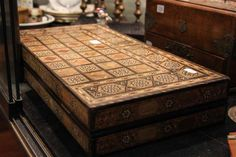 End of Year Fine Sales - Decorative Arts, Jewellery & Art - Sale 8040 - Lot 215 - Lawsons - Auctioneers, Sydney and Melbourne