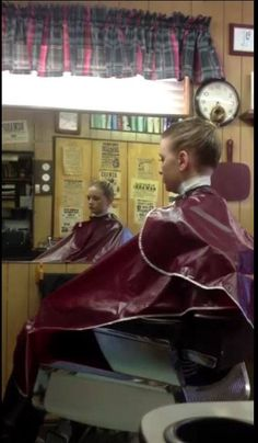 cape fetish Shampoo