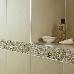 17 Best Bathroom Border Tiles Ideas Bathroom Border Tiles Tile Edge Border Tiles