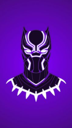 Get Top Marvel Wallpaper for iPhone XS Max Today Black Panther Marvel, Black Panther King, Black Panther Hd Wallpaper, Black Wallpaper, Foto Batman, Bastet, Marvel Universe, Marvel Dc, Black Panther Chadwick Boseman
