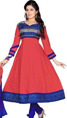 Onam Celebration Festival Dresses