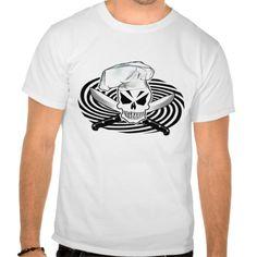 Cool chef shirt T Shirt, Hoodie Sweatshirt