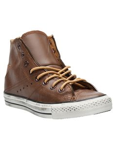 b5d1153410 unisex CONVERSE Moto leather sneaker Boy Shoes