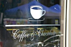 Coffee and Chocolate Art Print by Sharon Popek. All prints are professionally printed, packaged, and shipped within 3 - 4 business days. Photography For Sale, Fantasy Photography, Nature Photography, Reflection Art, Water Reflections, Chocolate Art, Chocolate Coffee, Cafe Window, Thing 1