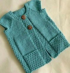 adde7bbcb 50 Best Knit for children images