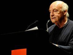 """Sobre Ecologia: """"Quatro frases que fazem o nariz do Pinóquio crescer"""" (Eduardo Galeano)"""