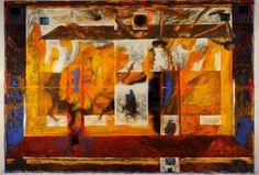 D Studio, Via della Spiga 7, Milano - Emilio Belotti : Il silenzio si fa immagine - 14 dicembre, 2016 http://mpefm.com/mpefm/modern-contemporary-art-press-release/italy-art-press-release/d-studio-via-della-spiga-7-milano-emilio-belotti-il-silenzio-si-fa-immagine