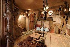 Balade-des-Gnomes-Hotel3.jpg (728×490)