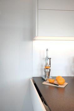 Küche Nero Assoluto Stein Planer, Design, Home Decor, Decorating Kitchen, Stone, Homemade Home Decor, Design Comics, Decoration Home
