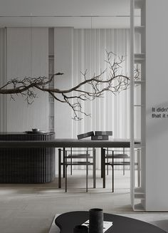 Palette on Behance Lightroom, Adobe Photoshop, Modern Interior, Interior Architecture, Interior Ideas, Lobby Interior, Tea Room Decor, Open Plan Apartment, Back To Nature