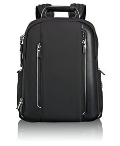 Logan Backpack - Arrivé  a2209a8e2aa93