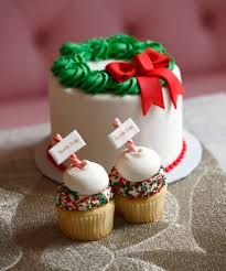 Sweet Cupcakes specializes in desert catering in Boston and offers custom wedding cakes, birthday cakes, and cupcakes, with same day delivery in Boston. Cake Online, Sweet Cupcakes, Holiday Wreaths, Christmas Baking, Cupcake Cakes, Catering, Wedding Cakes, Deserts, Dessert Recipes