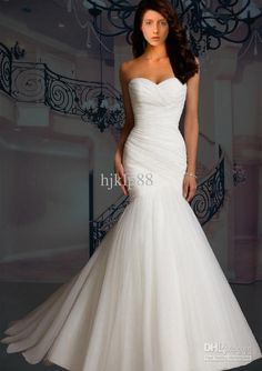 custom-made-elegant-2013-new-sweetheart-strapless