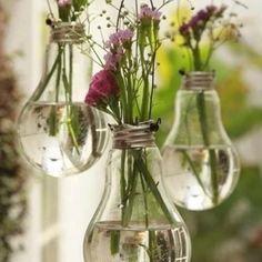 idee amenagement jardin décoration exterieur deco pas cher